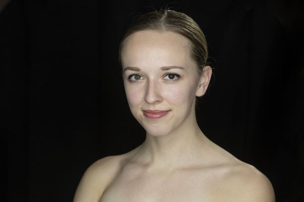 EMILY  GUNTER